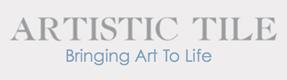 Artistic-Tile-logo