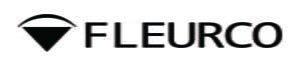 FLEURCO_logo