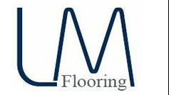 Lmfloor-logo