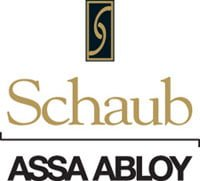 Schaub-Logo