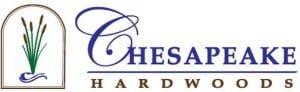 chesapeake-hardwood-logo