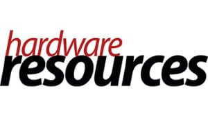 hardware-resources-logo