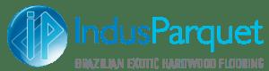 indusparquet-flooring