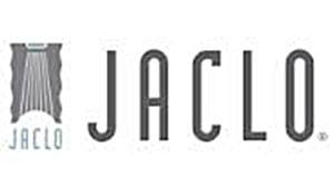jaclo-logo