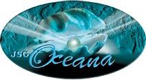 Oceana_Sinks