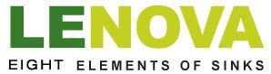 lenovasinks_logo