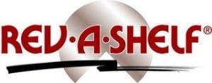 logo-revashelf