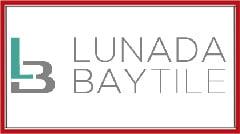 lunadabay