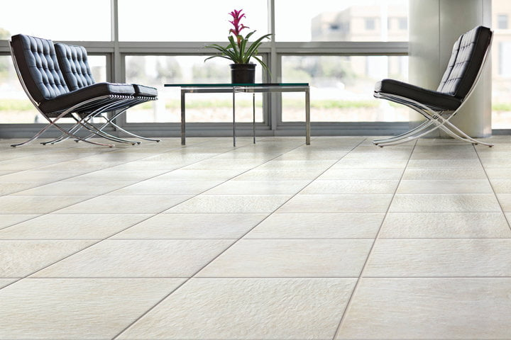 Commercial Florida Tile