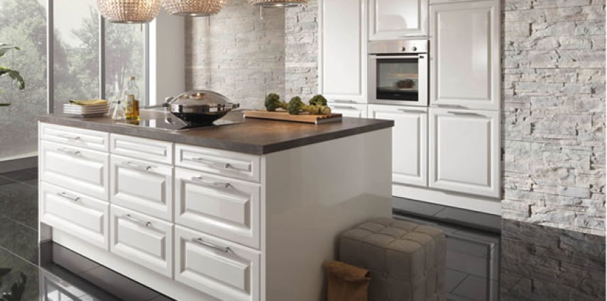 Hire a Professional Kitchen & Bath Designer or Do It Yourself?