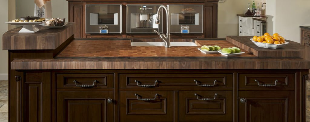 Custom-Wood-Countertop-Design-Guide-by-Grothouse