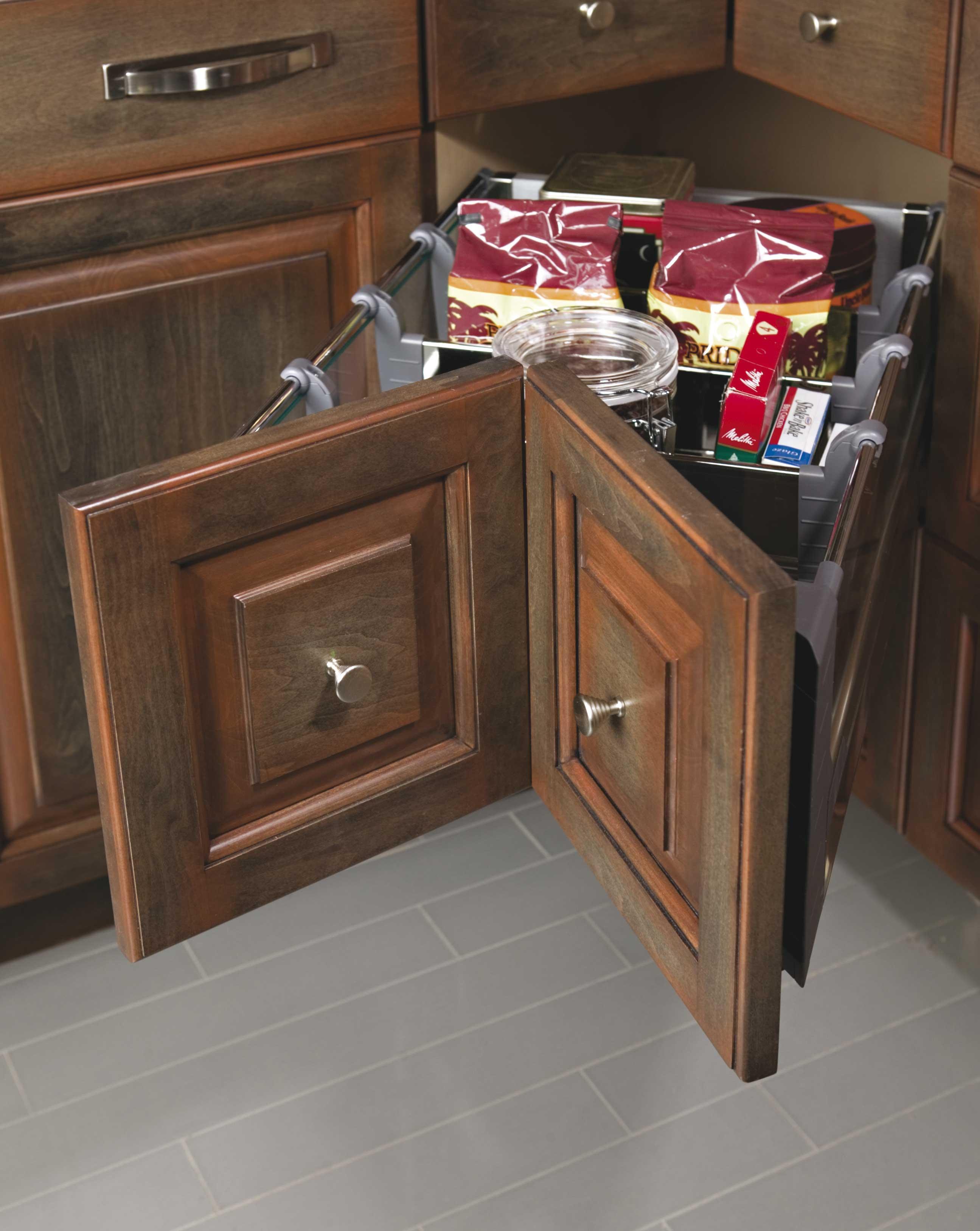 5 lazy susan alternatives. Black Bedroom Furniture Sets. Home Design Ideas
