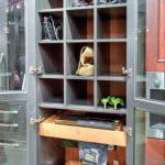 traditional-closetk