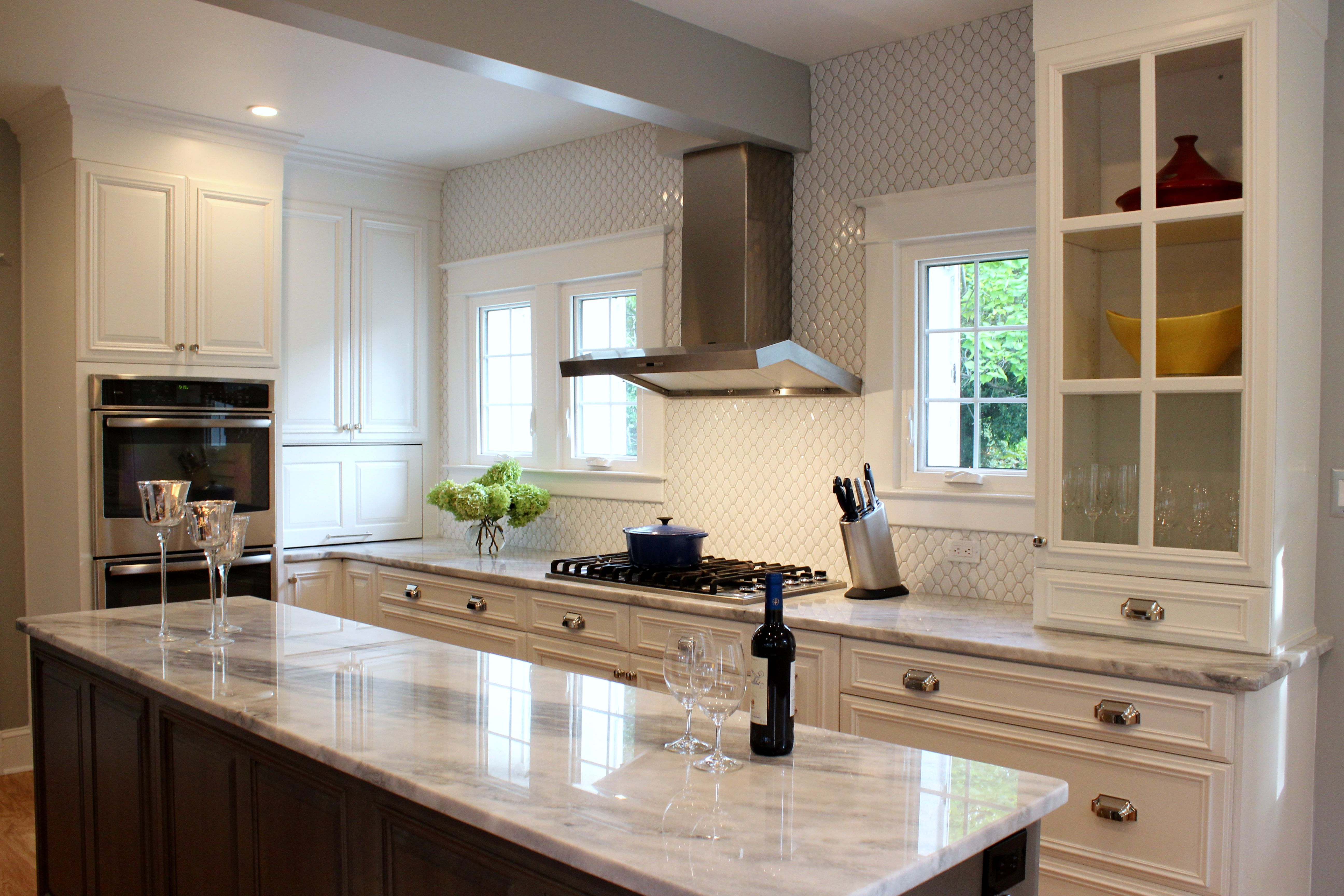 design nj kitchen cool online custom prices cabinets unusual cabinet brookhaven cost toronto hbe