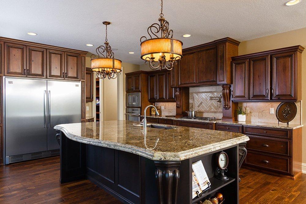 Grandior-Advantage-Cabinets