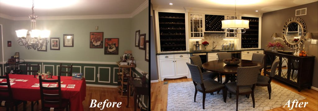 grandior-before-and-after-kitchen-pic-1b