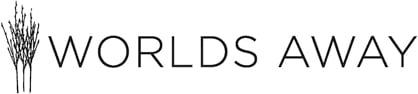 Worlds_away_logo_