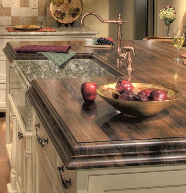 Grandior Kitchen U0026 Bath
