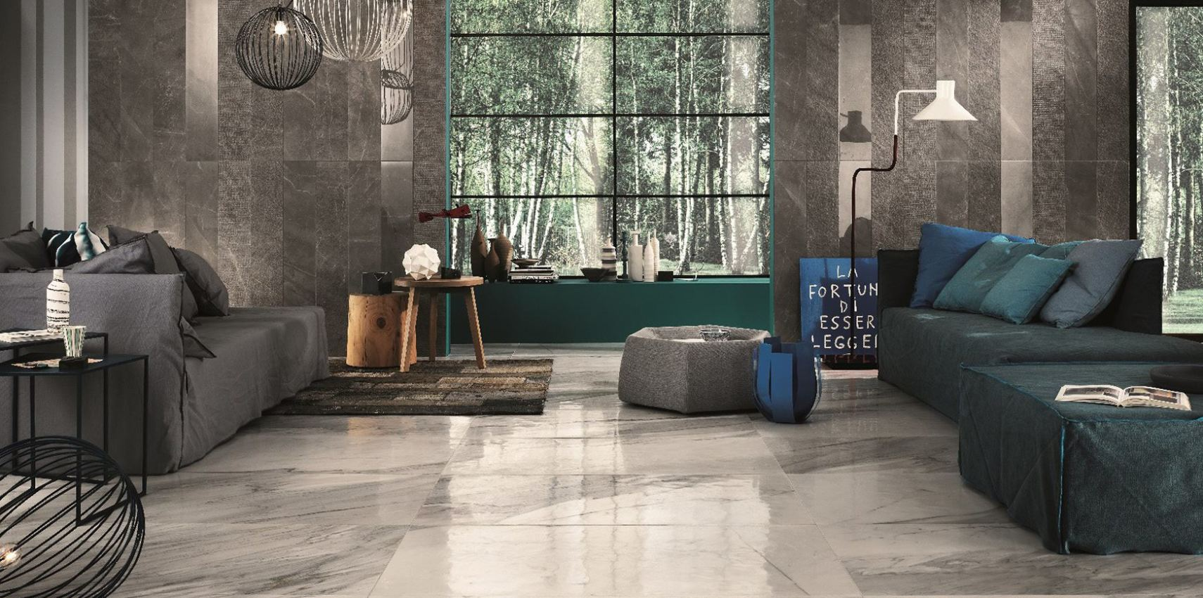 Ceramic/porcelain Tile vs. Vinyl Tile/Plank: Which Is Best?