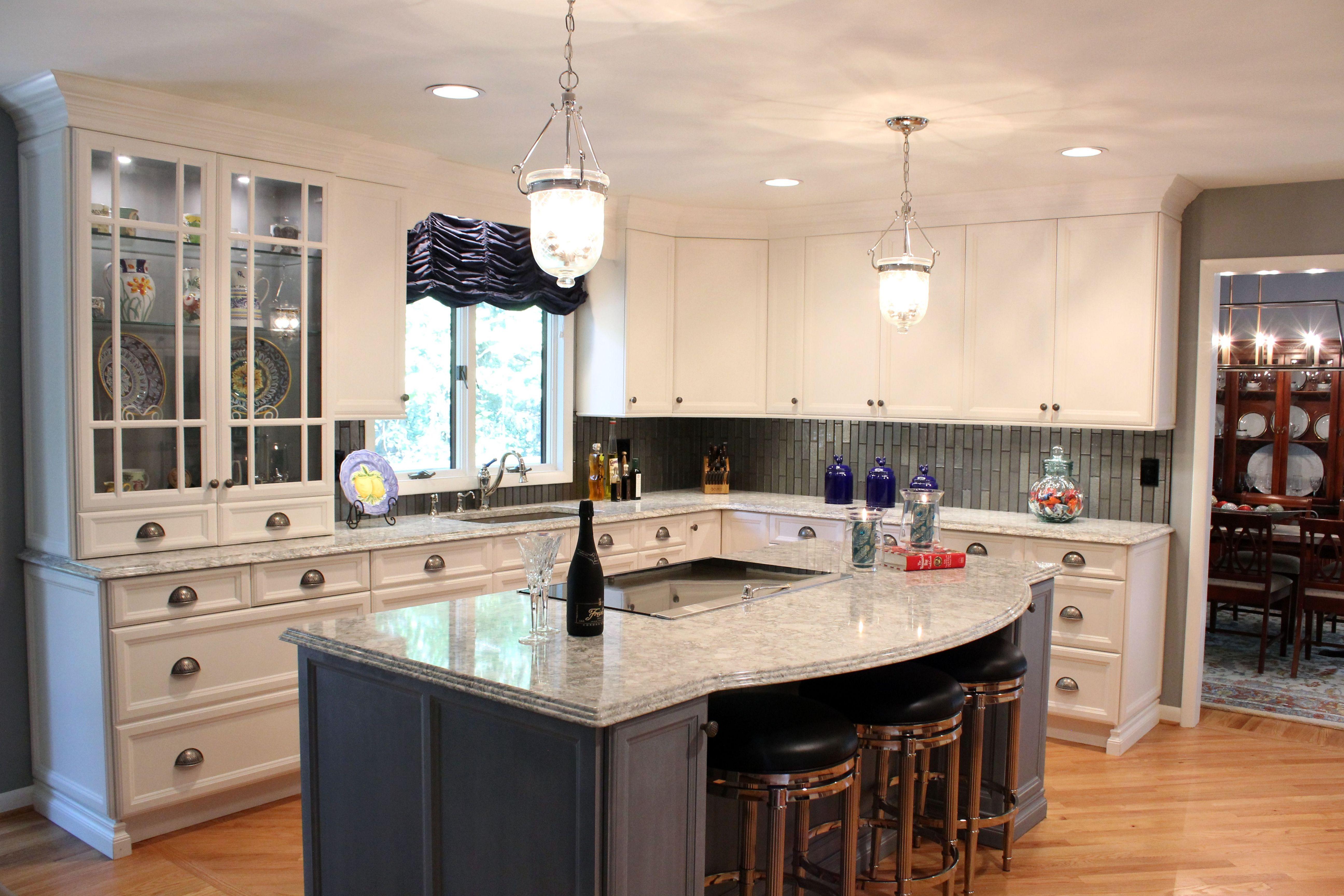 Grandior, Maryland's No.1 Kitchen & Bath Interior Design ...
